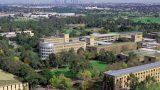 07a-aerial-campus