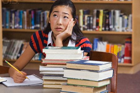 Du học Mỹ nên học ngành gì