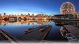 vancouver-stay-bg