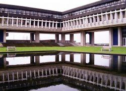simon-fraser-university-day
