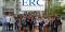 PHF_ERC_Institute