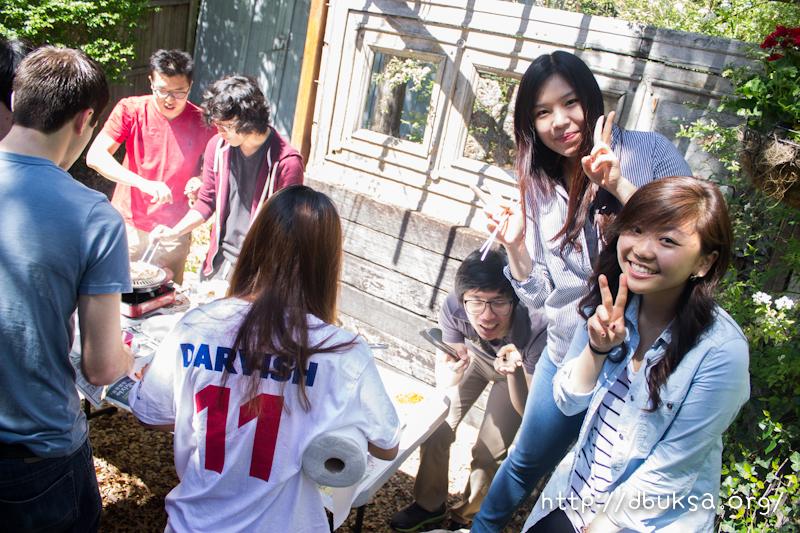 Student-Korean-du-hoc-han-quoc-2015)