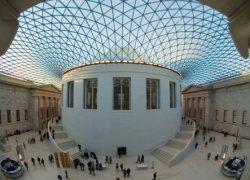 1.British-Museum-5-480x319