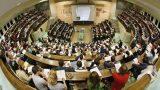 Chuẩn bị thật kĩ để cùng bước vào giảng đường đại học tại Đức các bạn nhé