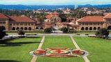 2 Stanford
