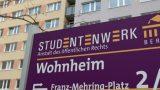 berlin-studentenwohnheim