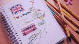 dreams-i-love-london-london-notebook-pen-Favim.com-64637