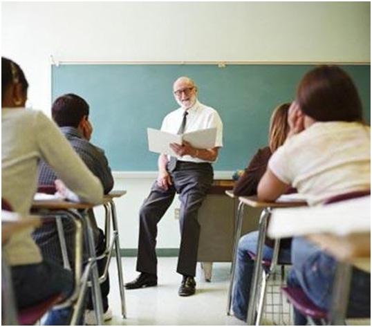 Hoàn thiện bản thân với khóa du học ngắn hạn tại Singapore