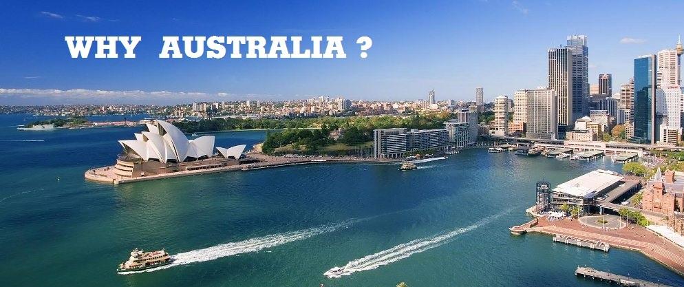 Why-australia