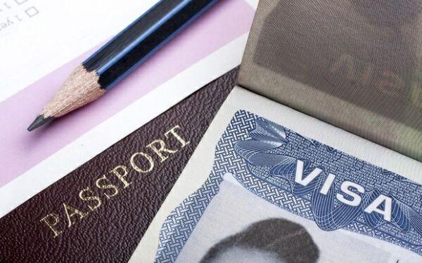 Kết quả hình ảnh cho gia hạn visa\