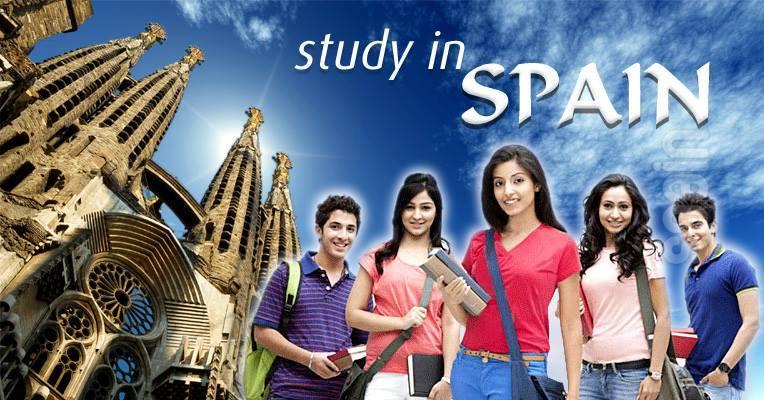 Lợi ích khi du học cao đẳng tại Tây Ban Nha