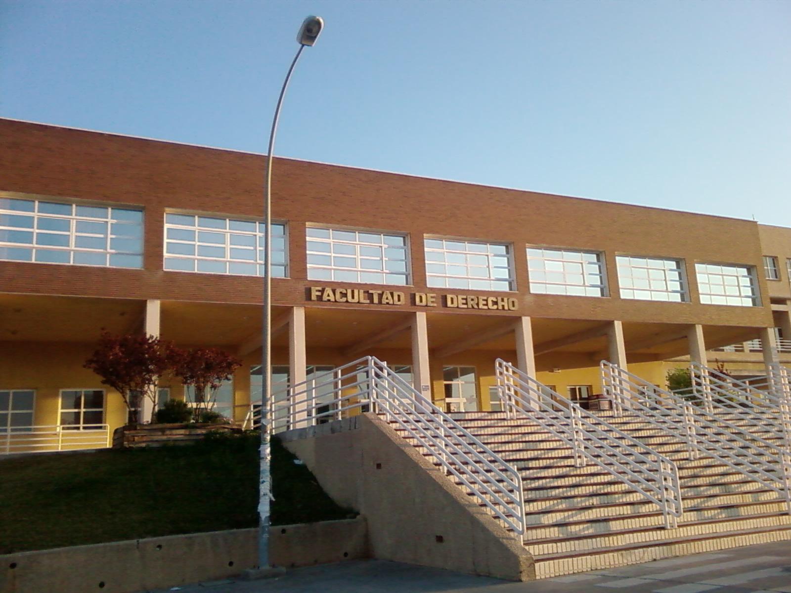 University of Malaga – Đại học năng động mới nổi tại Tây Ban Nha