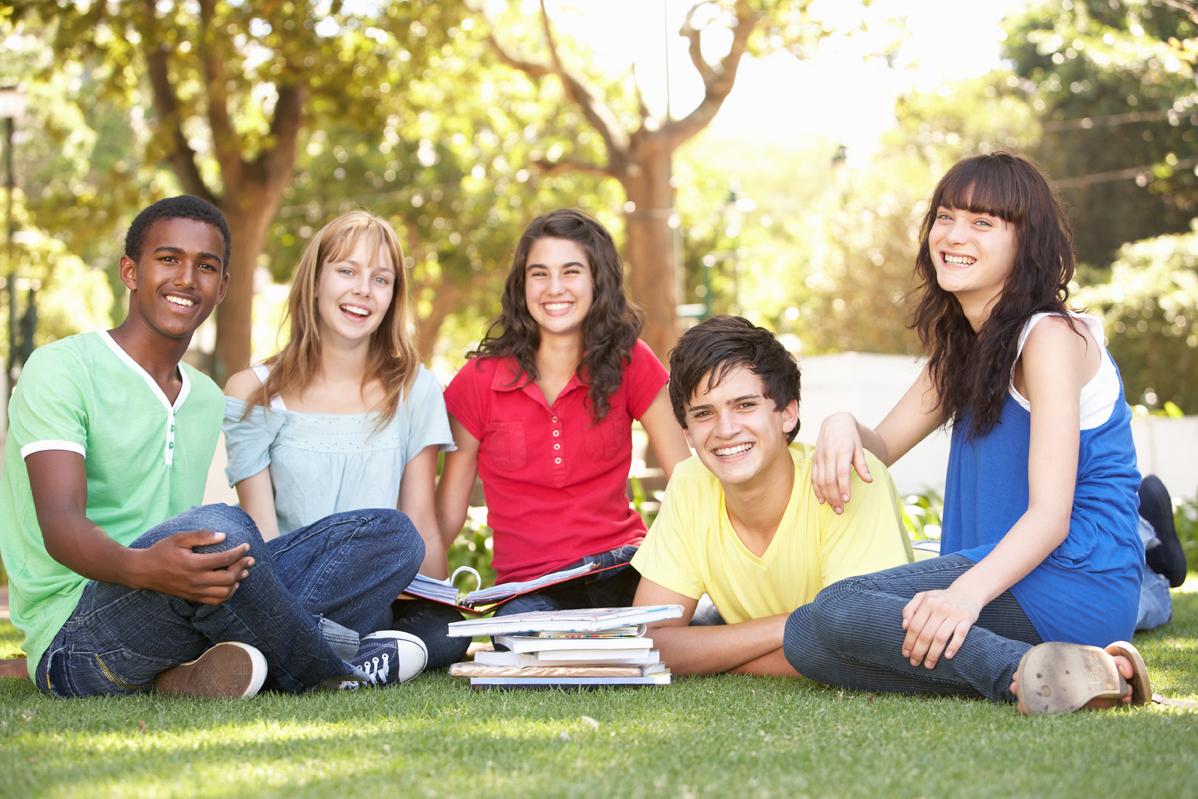 So sánh điều kiện du học Đức và du học Áo