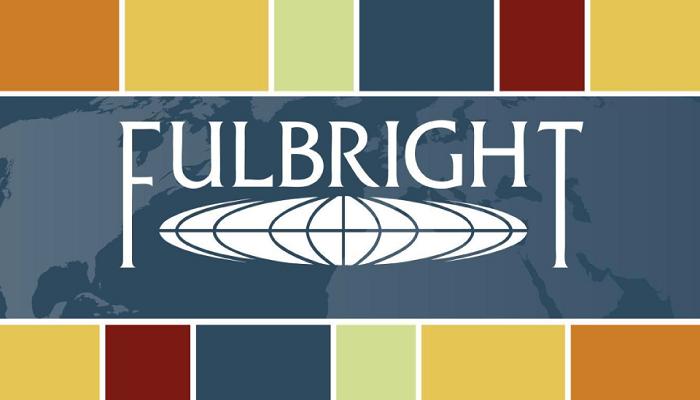 Học bổng Mỹ Fulbright năm 2017-2018