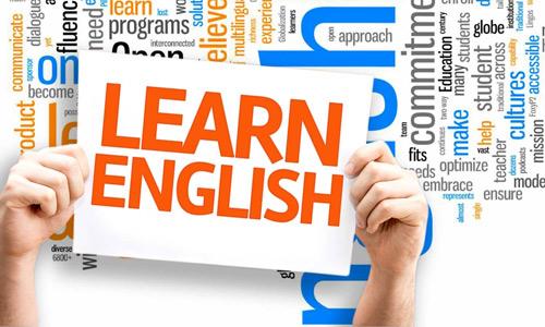 7 bí quyết giúp nâng trình kĩ năng viết tiếng Anh của ban