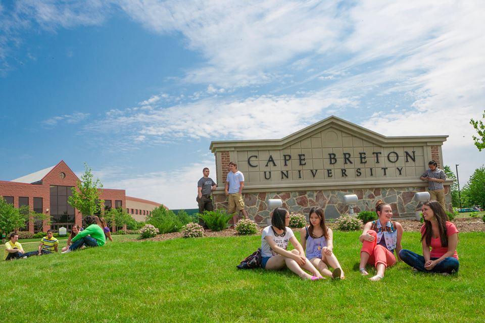 Nova Scotia – ưu đãi cho sinh viên quốc tế khi tới và học tập tại Canada!