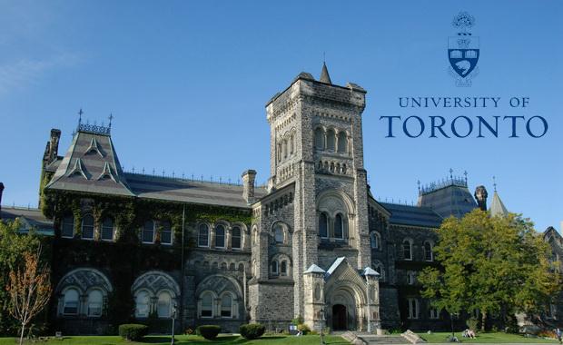 Top trường về IT, kỹ thuật ở Canada trong danh sách Visa ưu tiên CES