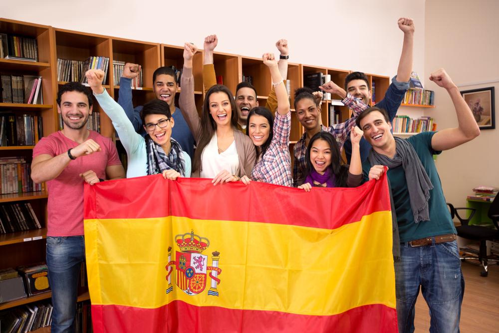 Hội thảo Tây Ban Nha: Giải pháp du học Châu Âu chi phí rẻ, thời gian ngắn