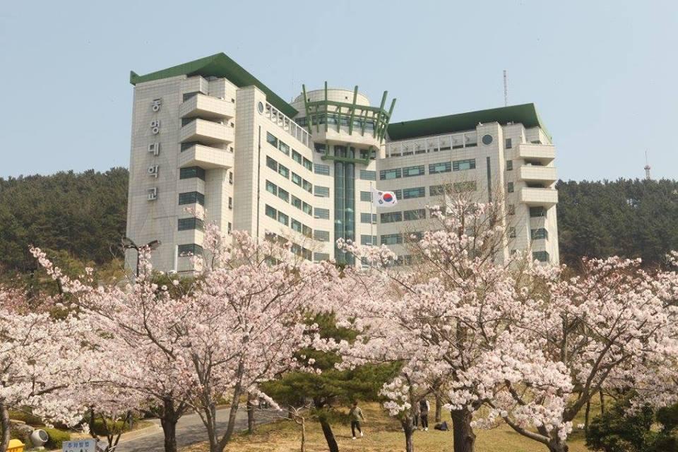 Phỏng vấn với Tongmyong – nhận Visa thẳng 100% miễn phỏng vấn đại sứ quán