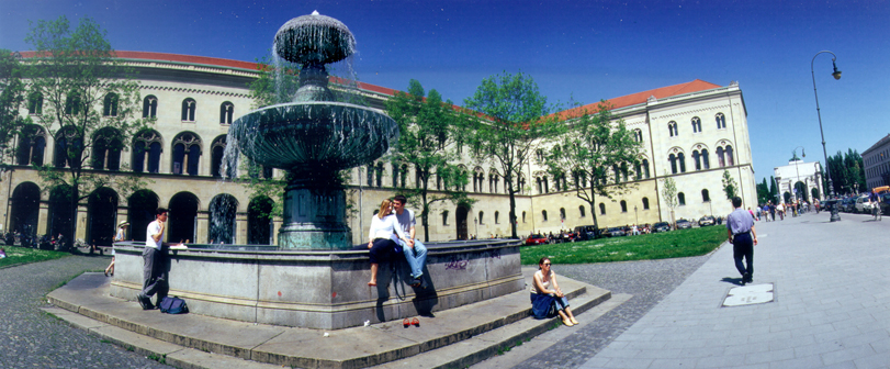 Con số 7 về trường đào tạo kinh tế tại Đức năm 2017