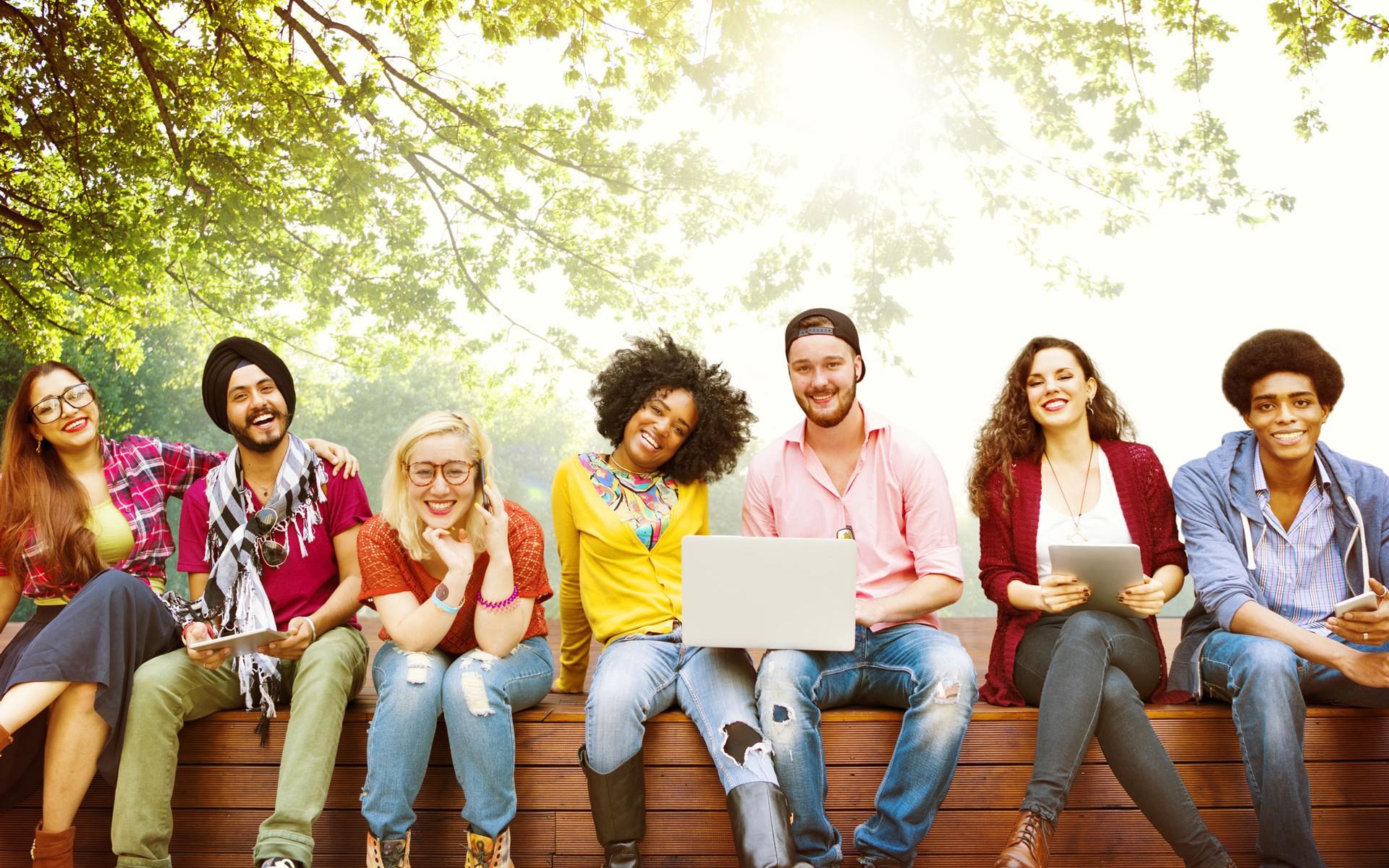 Hành trang du học Đức thành công để được miễn 100% học phí