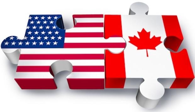 2017 Du học Mỹ hay du học Canada – NewYork hay Toronto?
