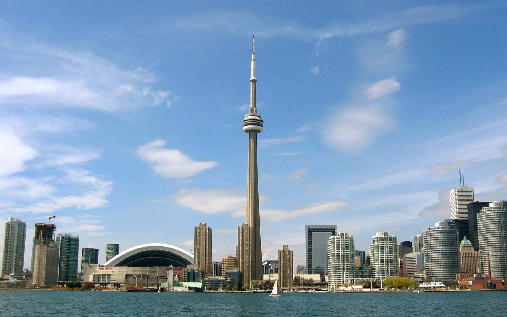Sự kiện Du học Canada – Test IELTS và chuẩn bị hồ sơ đợt cuối Chương trình Visa ưu tiên CES