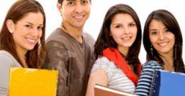 Hướng dẫn xin Visa du học Úc