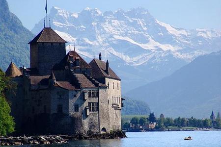 Giới thiệu chung về du học Thụy Sỹ