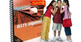 Giới thiệu chung về IELTS
