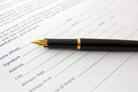 Bảng giá dịch vụ dịch thuật – công chứng nhanh
