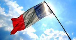 Hướng dẫn xin Visa Pháp