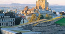 Visa Pháp: Hướng dẫn xin Visa du lịch và thăm thân Pháp