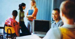 Có phải chương trình du học rất dễ nuốt?