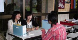 Học sinh VN ở nước ngoài muốn về học trong nước cần làm gì?