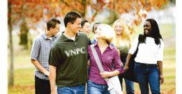 Những điều cần biết khi bạn xác định đi du học