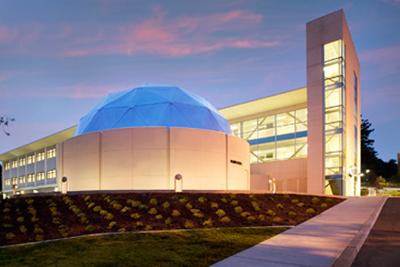 Du học Mỹ: Trường Cao  đẳng cộng đồng San Mateo