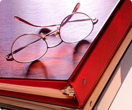 Đọc, hiểu và sử dụng tiếng Anh thành thạo