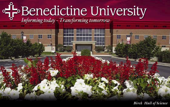 Du học Thụy Sỹ – Đại học quốc tế Benedict
