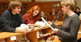 50 suất học bổng toàn phần tại Liên bang Nga năm 2011