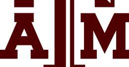Texas A&M University : Nhiều cơ hội học bổng cho sinh viên quốc tế
