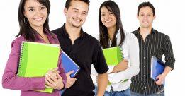 Du học Nhật Bản : Vừa học vừa làm năm 2012