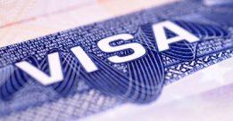 Visa Mỹ : Vì sao khó xin visa?