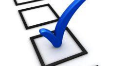 Thay đổi tiêu chuẩn cấp thị thực du học Úc