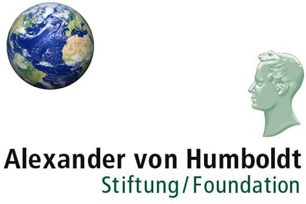 Du học Đức : Học bổng du học cho các nước đang phát triển