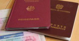 Những câu hỏi thường gặp khi phỏng vấn APS và Visa du học Đức