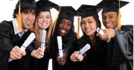 Du học Anh : Cơ hội nhận Học bổng Chevening 2012-2013