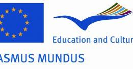 Học bổng Erasmus Mundus Thạc sĩ khu vực châu Âu WOP-P 2012 – 2013