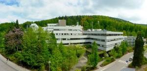 Du học Đức: Chương trình nghiên cứu Thạc Sĩ