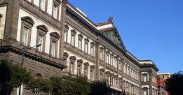 Học bổng Tiến Sỹ nghiên cứu tại Ý
